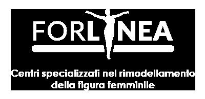 Forlinea - Centri per il rimodellamento del tuo corpo come vuoi tu